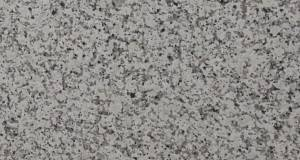 Barak White Granite Slabs