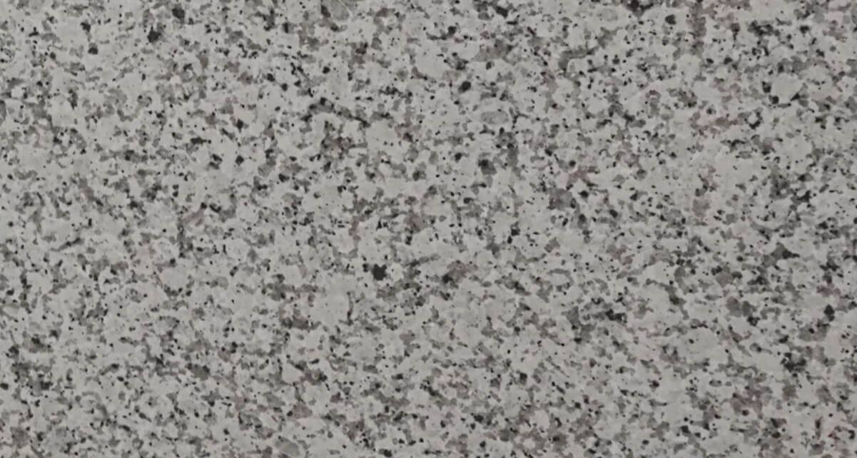 Professional China G617 Granite Slabs -