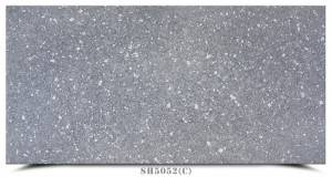 Scratch Resistance Quartz Slabs