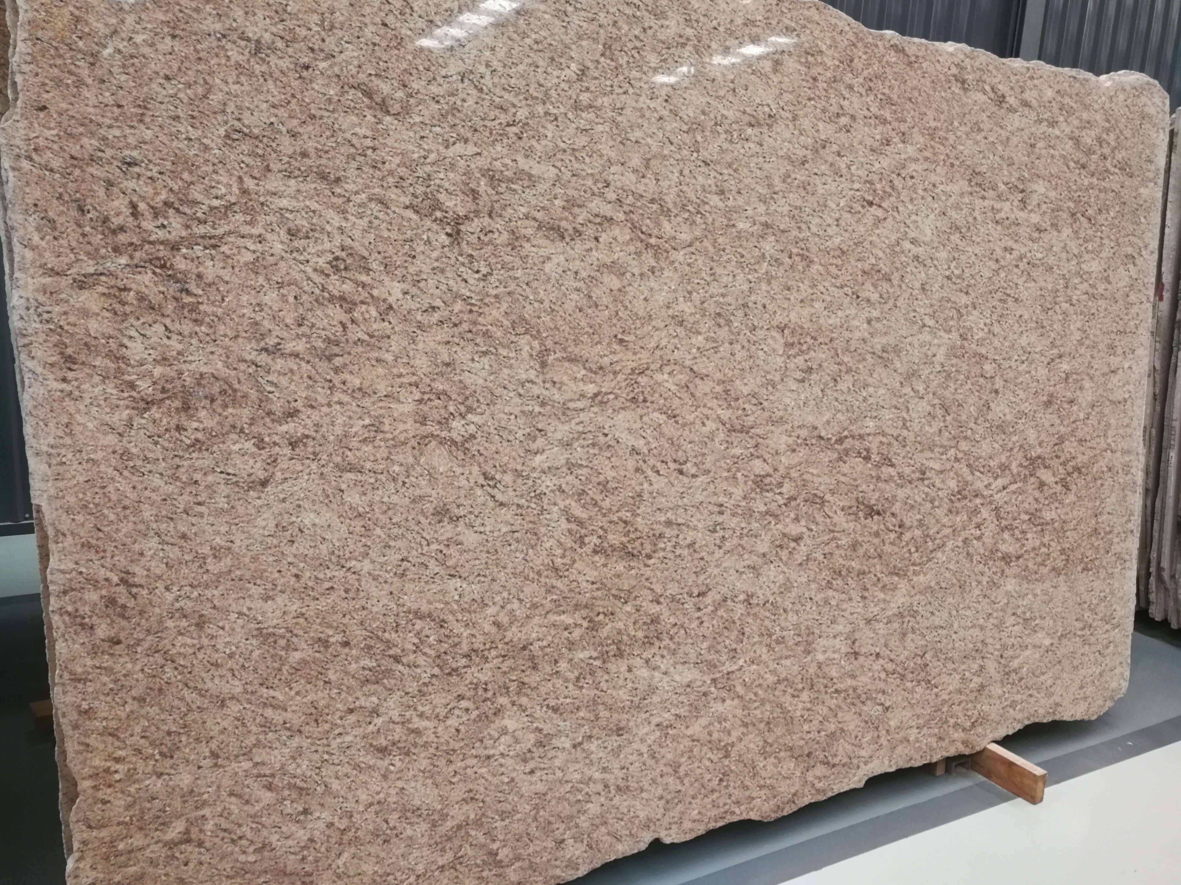Good Wholesale Vendors Polished Granite Paving Slabs -