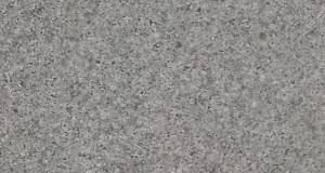 China OEM Granite Countertops For Bathroom -