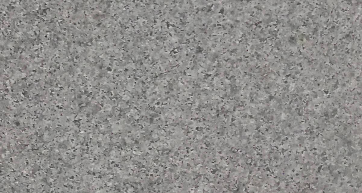 Manufacturer for Ice Glacier Granite Slabs -