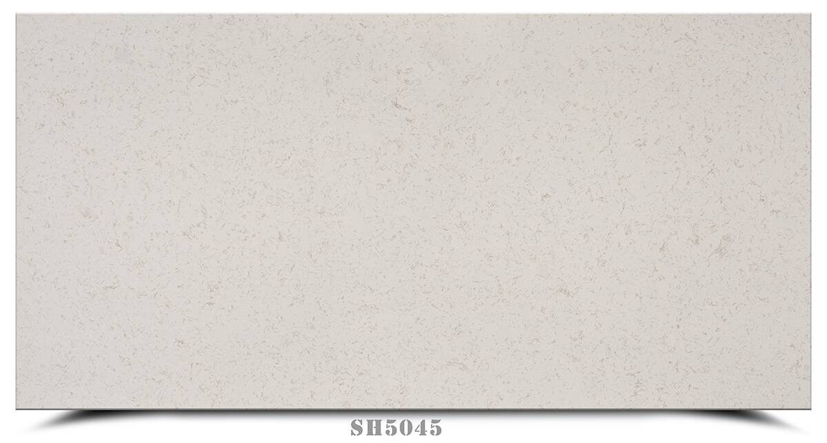 Quartz Stone Slabs Price Featured Image