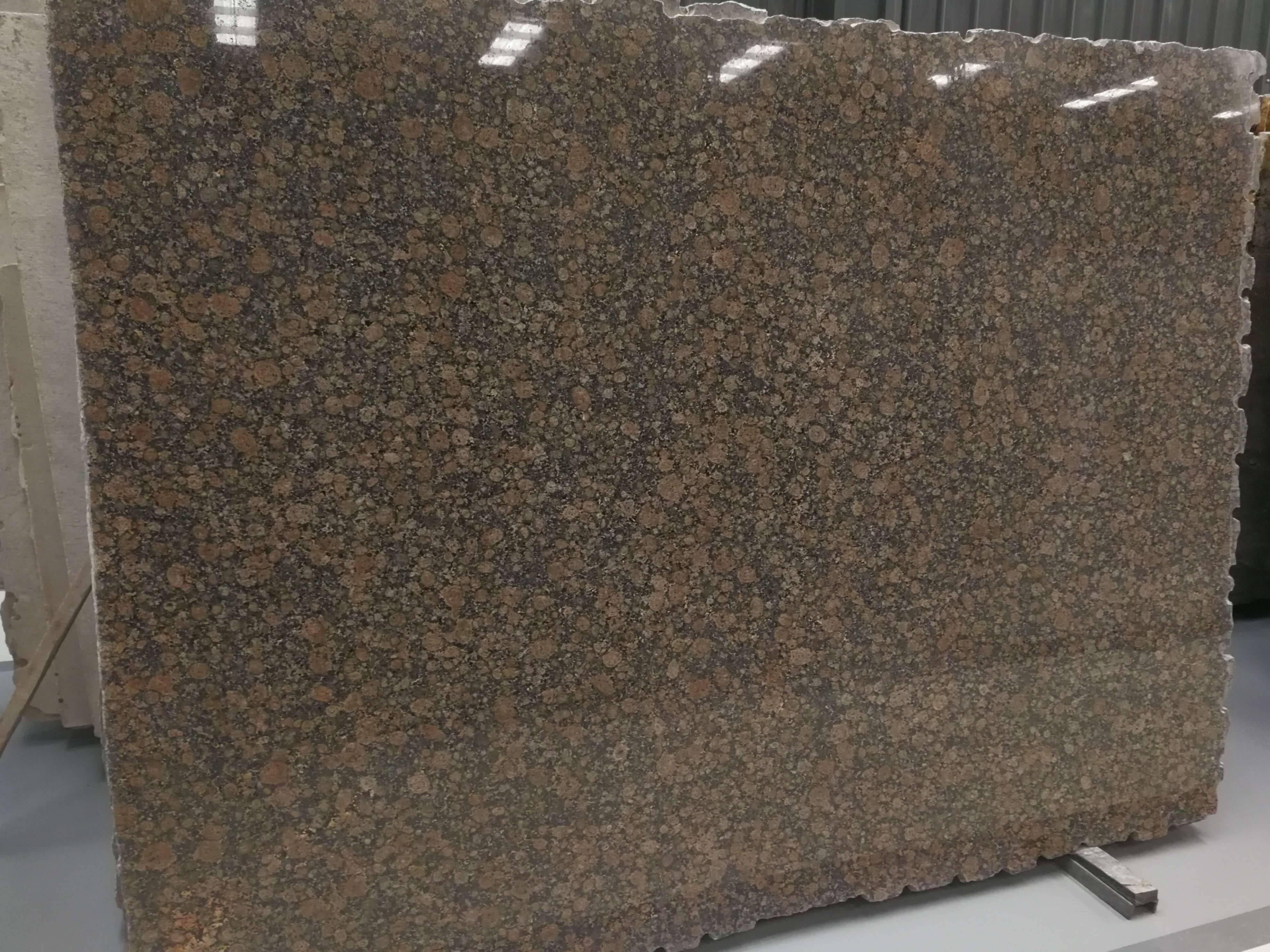 OEM China Granite For Bathroom -