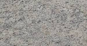 Quality Inspection for Pictures Of Granite Countertops – Santa Cecilia Light Granite Slabs – Xinxing