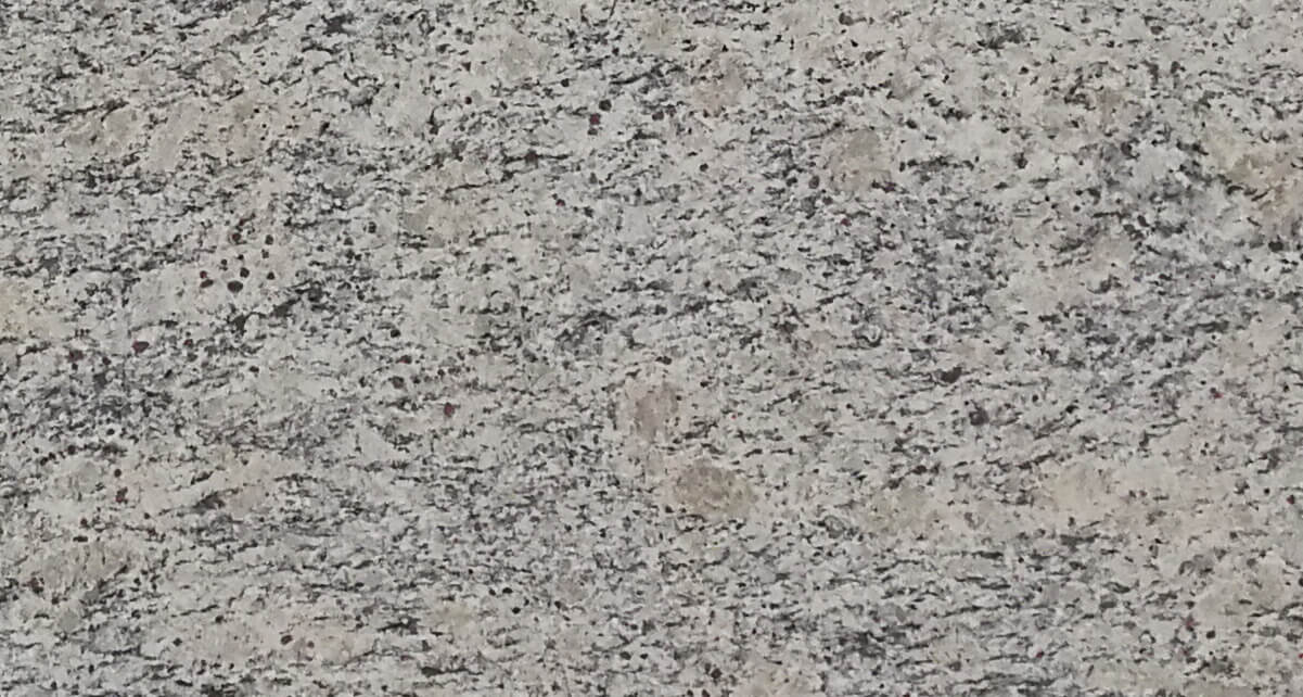 2019 Latest Design View Granite Slabs -