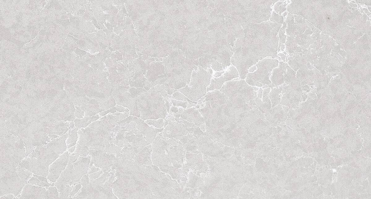 Hot New Products Snow White Quartz Stone -
