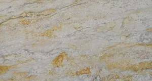 Online Exporter Black Granite Countertops -