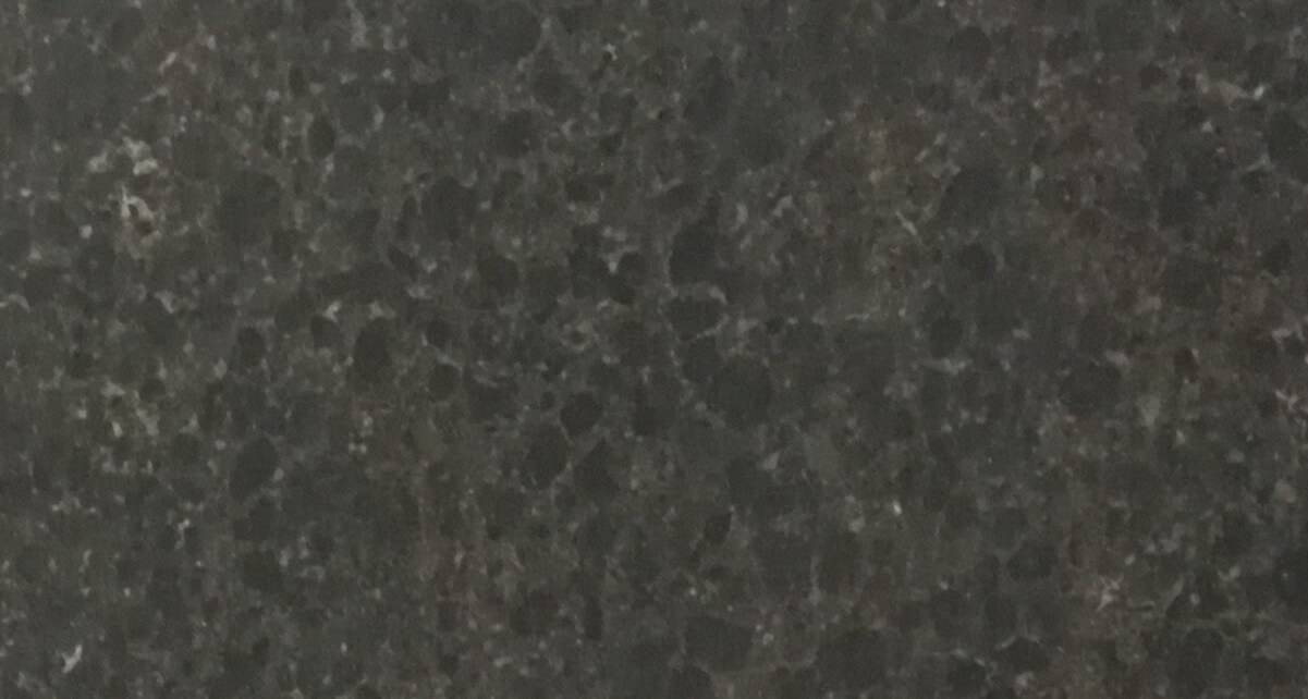 2019 wholesale price Barak White Granite Slabs -