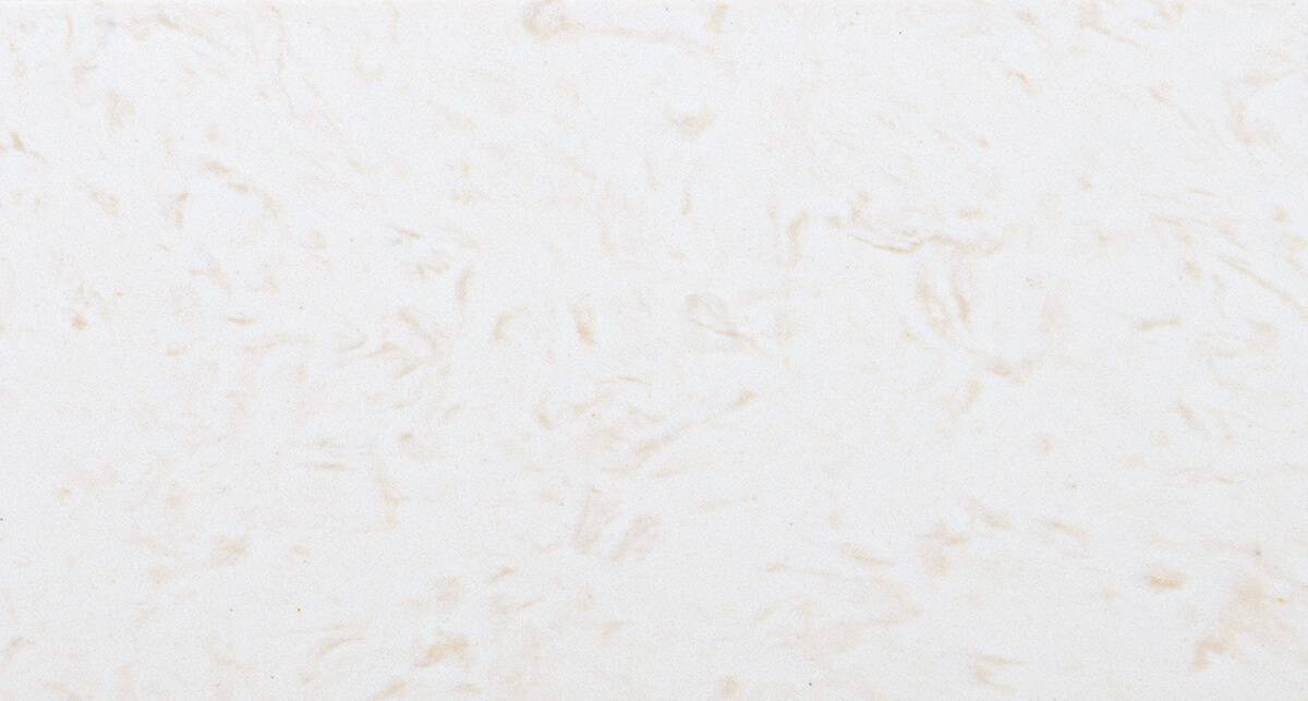 PriceList for Vanilla White Quartz Slabs -