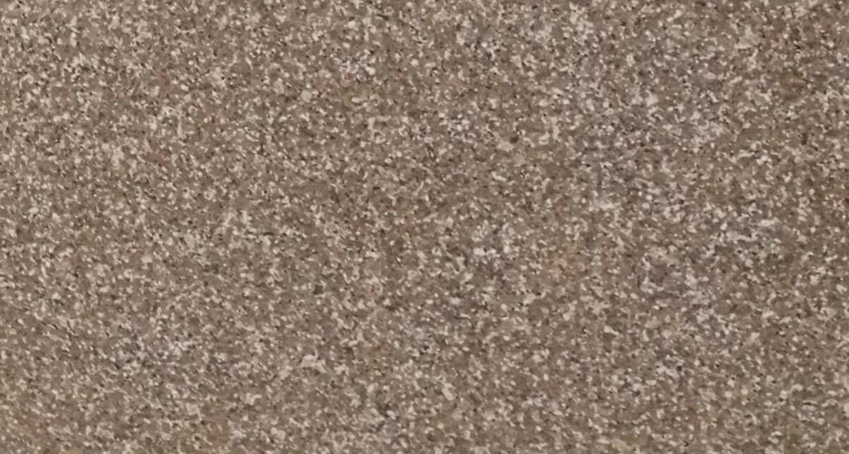 Factory Cheap Hot Matrix Leather Face Granite Slabs -