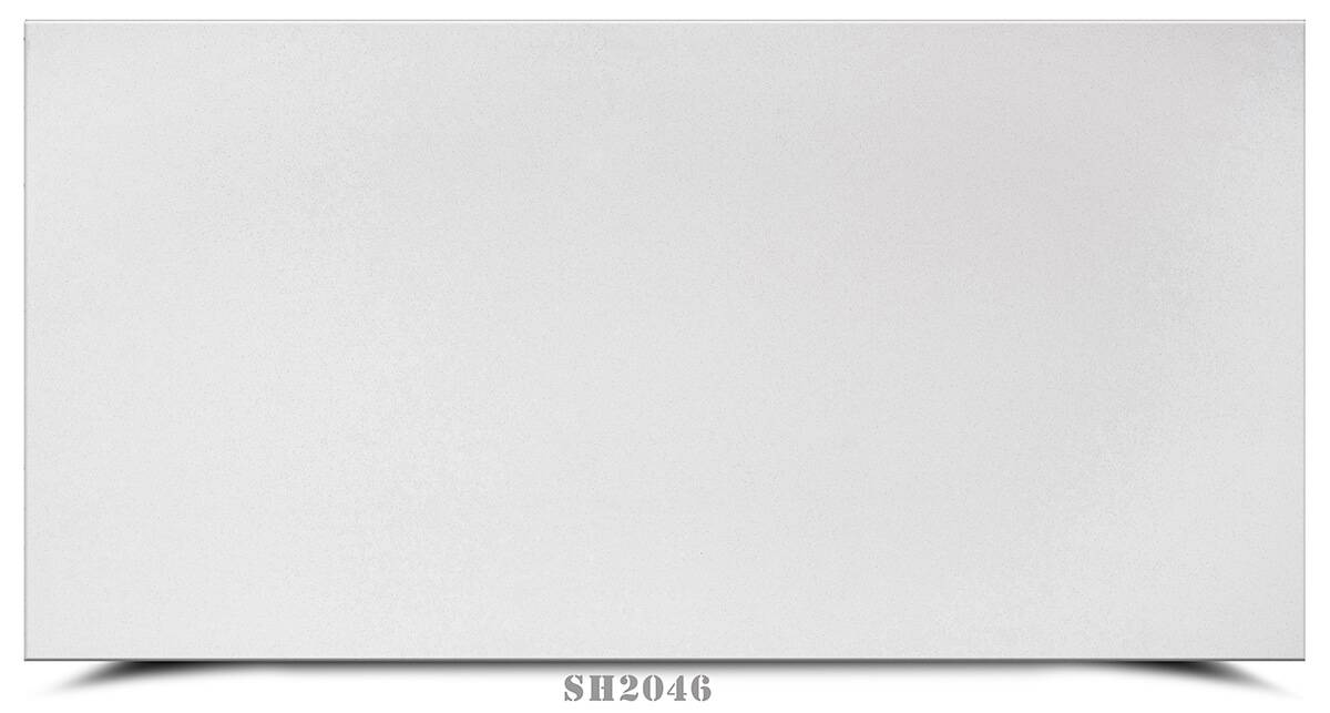 Best-Selling Engineered Quartz Slab -