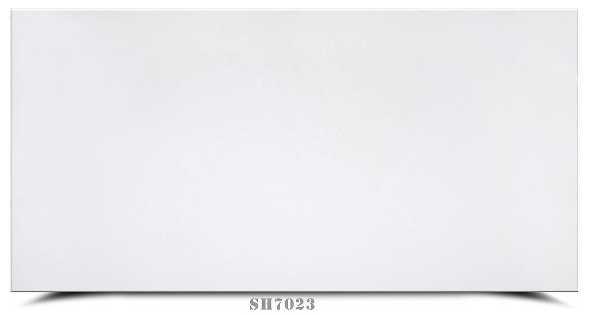 Pure White Quartz Slabs Featured Image