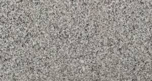 White Skulltula Granite Slabs