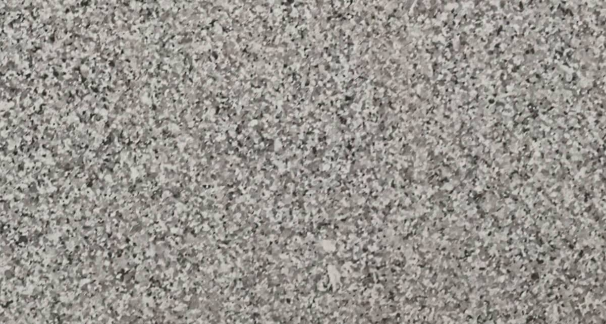 Well-designed Black And White Granite Slabs -