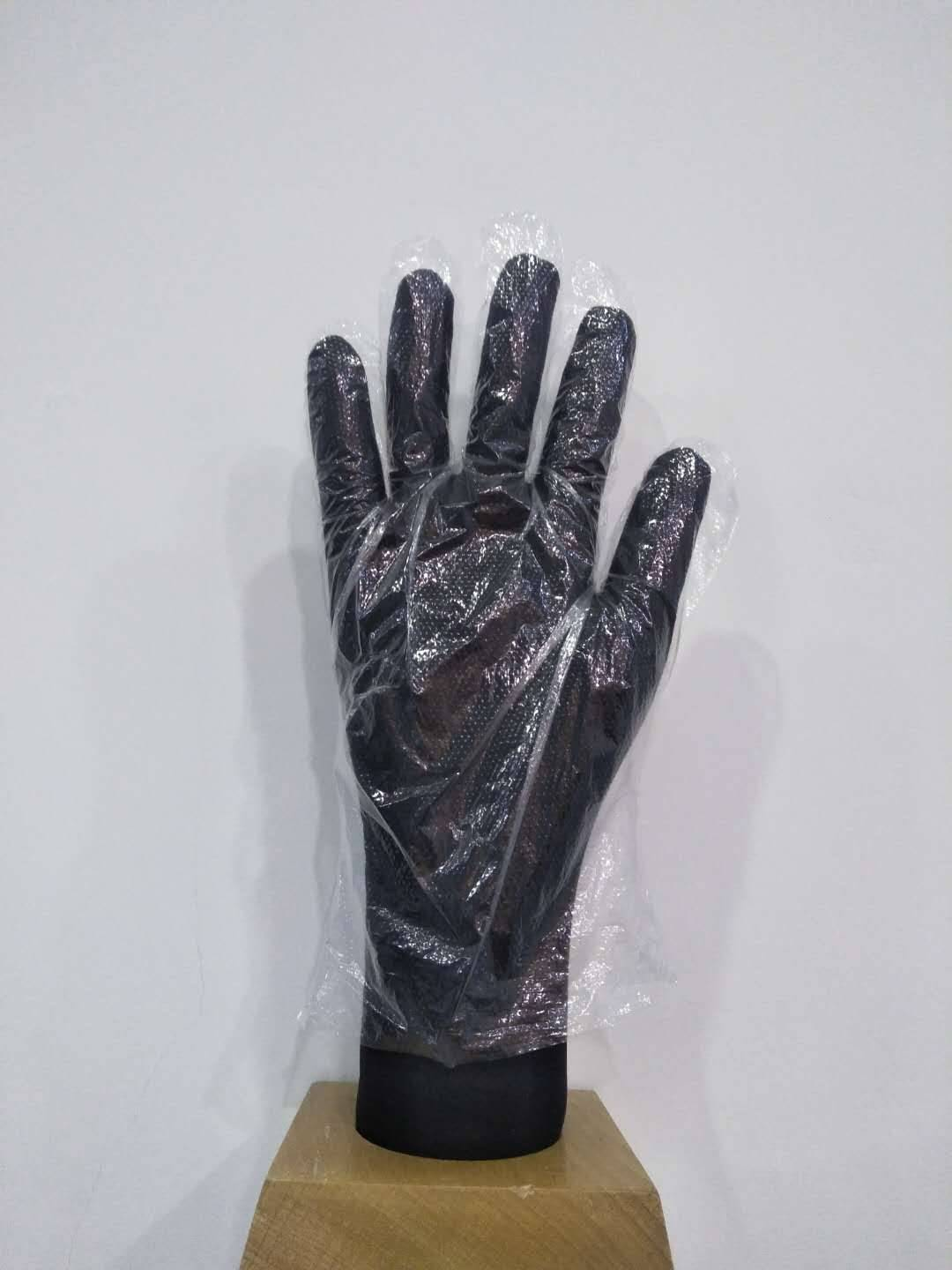 PE gloves Featured Image