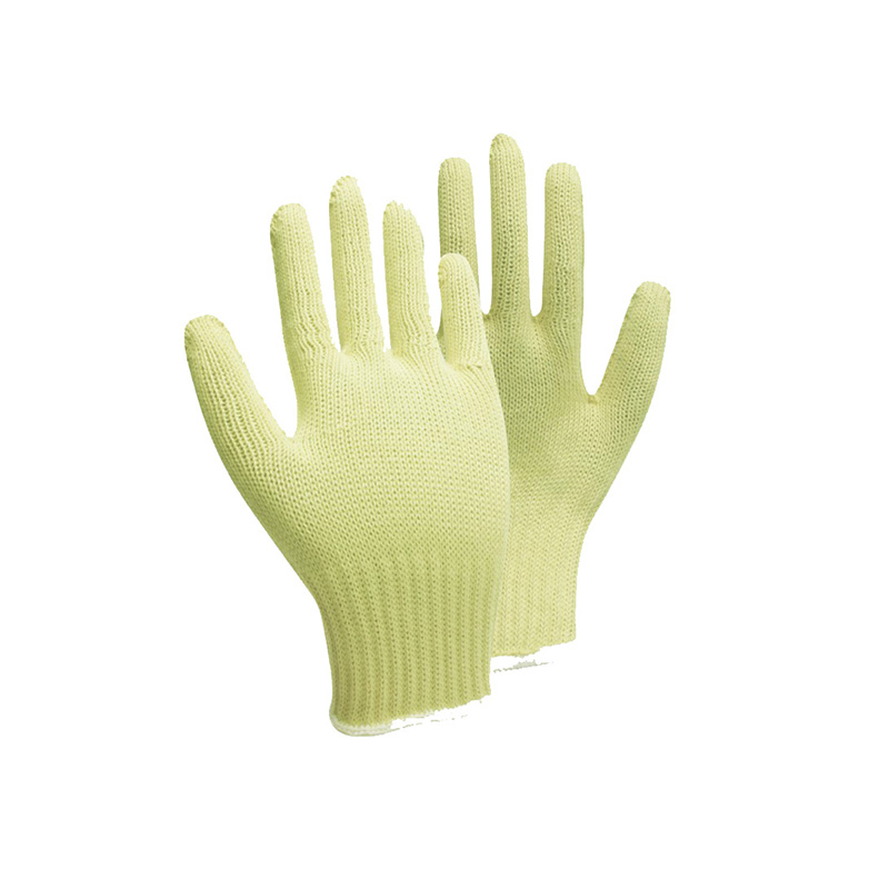 New Arrival China Anti Oil Gloves -