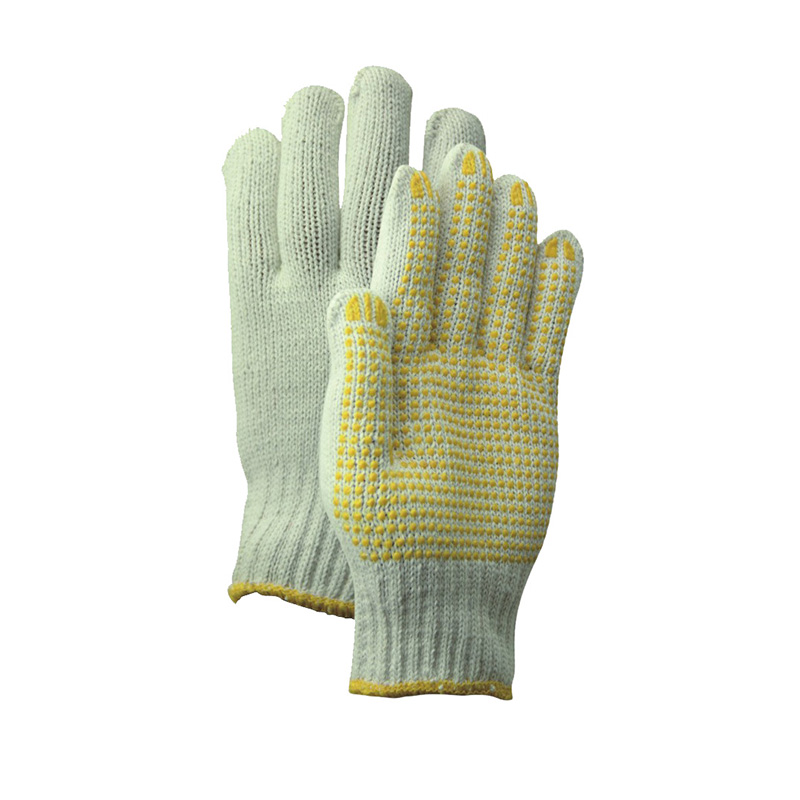 High Quality Firm Grip Gloves -