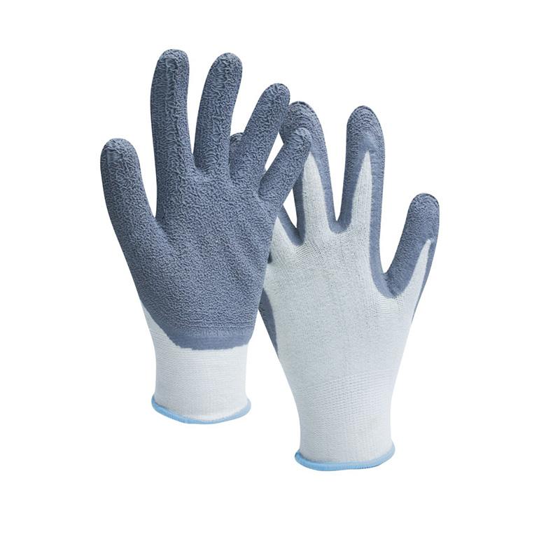 2019 High quality Ladies Garden Gloves -