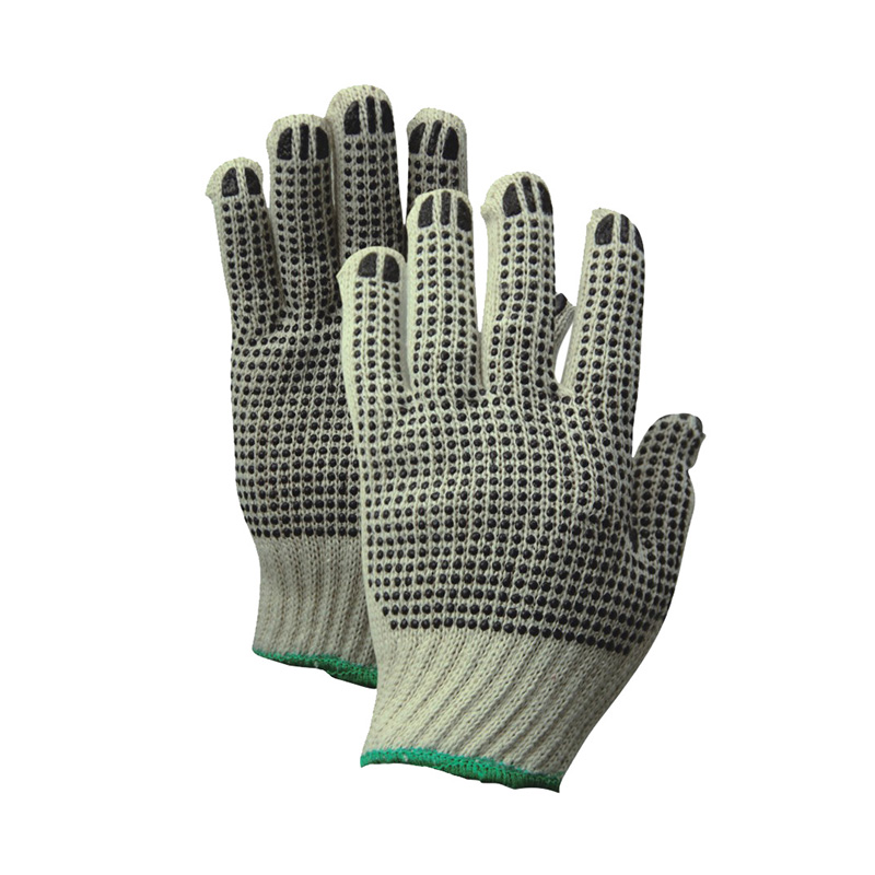 Best quality Good Grip Gloves – PVDC7-2 – Sunnyhope