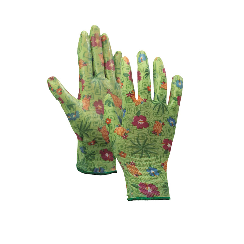 Hot New Products Your Garden Gloves -