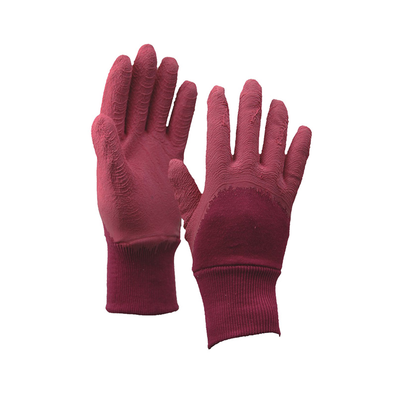 OEM/ODM China Garden Gloves Is -