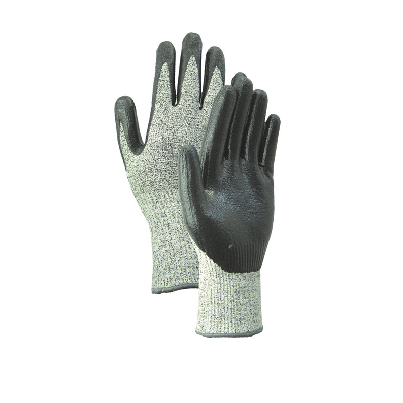 Chinese Professional Hand Gloves -