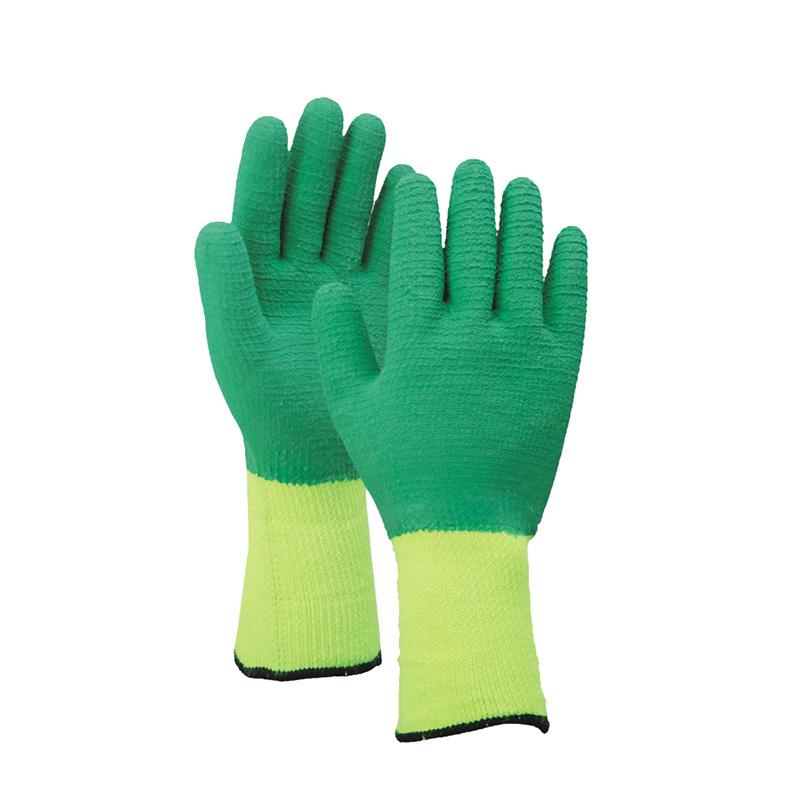 China Cheap price Cold Gloves -