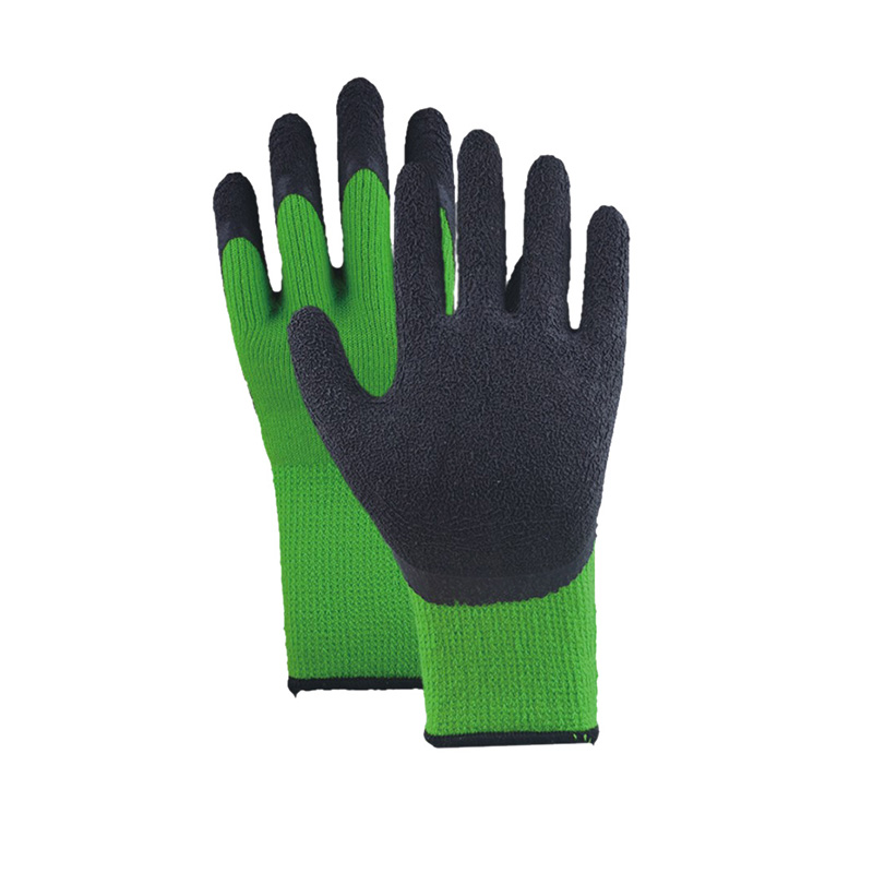 Professional China Extreme Cold Gloves -