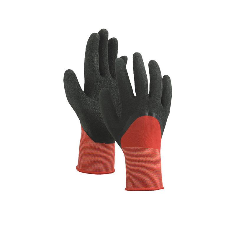 2019 China New Design Gloves Latex -