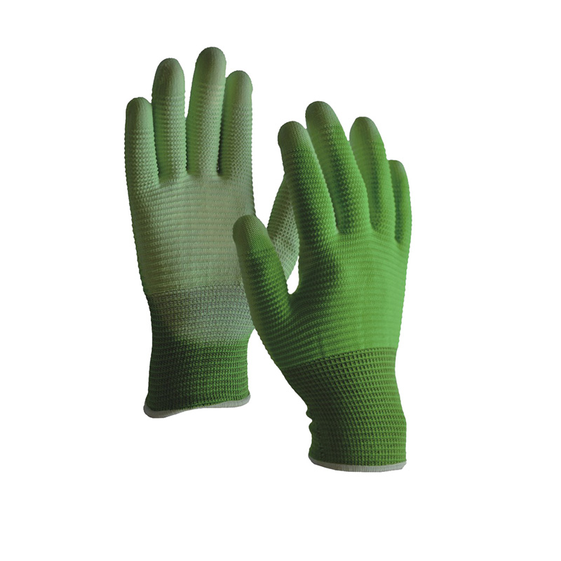 2019 wholesale price Waterproof Gardening Gloves -