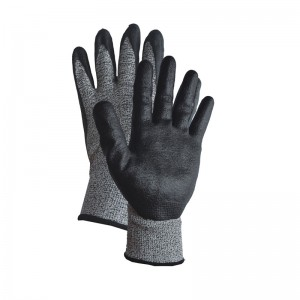 Super Lowest Price Anti Cut Gloves Levels -