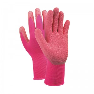 Factory wholesale Garden Gloves Ladies -