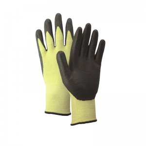 PriceList for Anti Cut Gloves Level 3 -