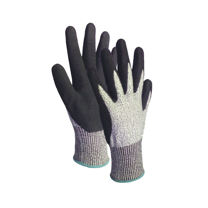 OEM/ODM Manufacturer Anti Cut Gloves Review -