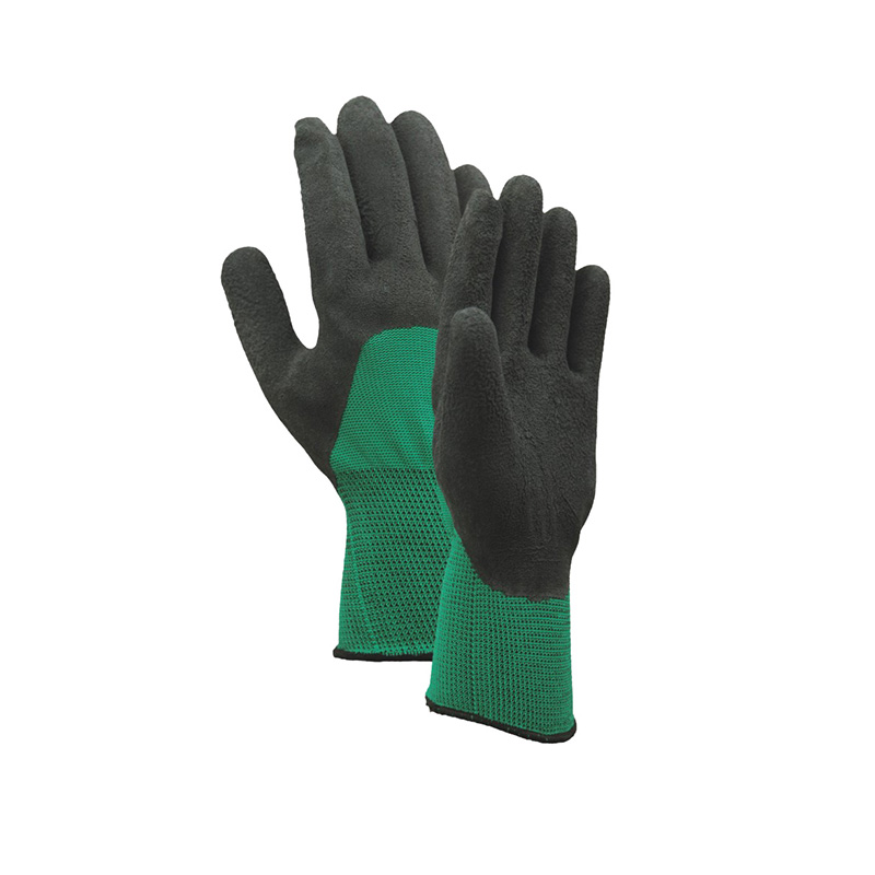 Reasonable price Heavy Duty Latex Gloves -
