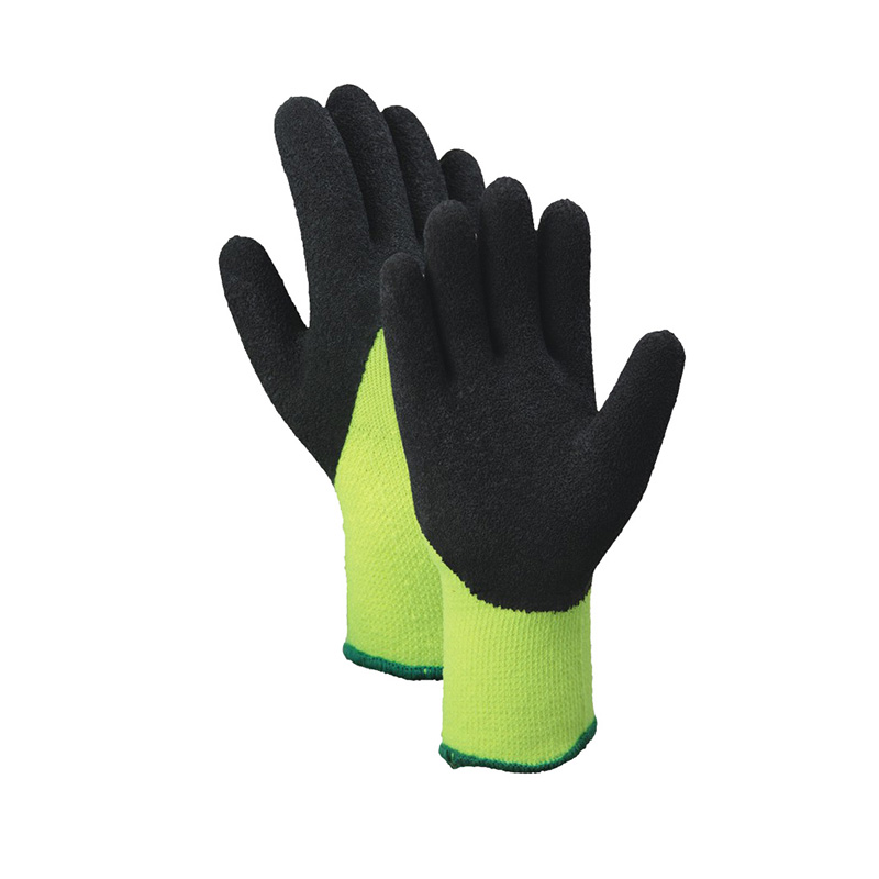 OEM/ODM Factory Extreme Cold Gloves Reviews -