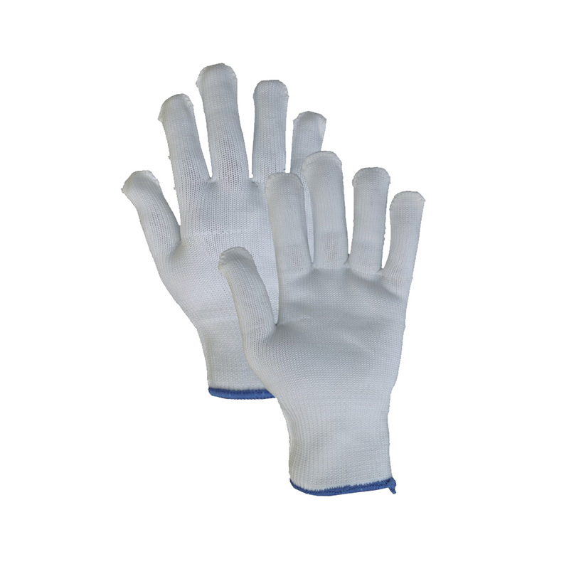 Manufacturer for Warm Gloves With Grip -