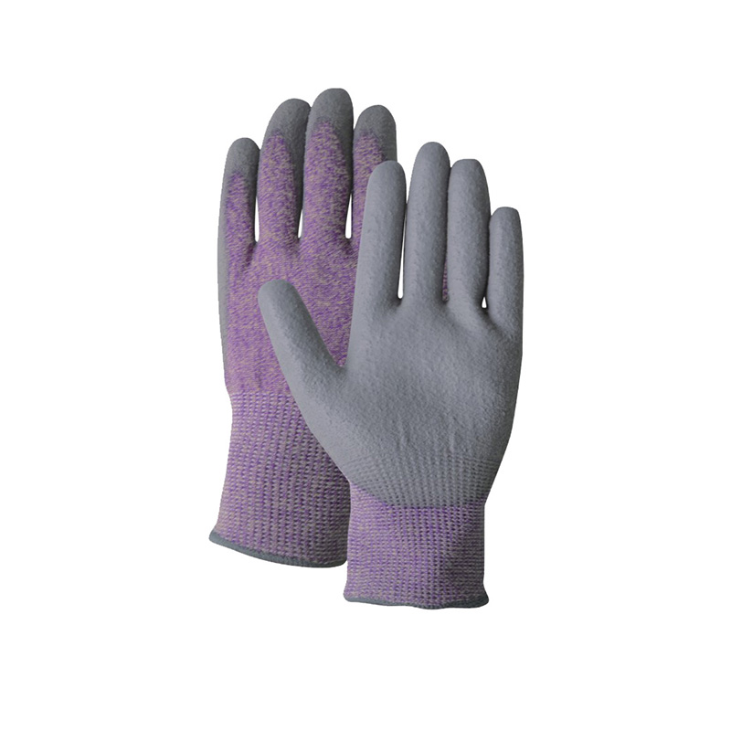 Bottom price Cut Heat Resistant Gloves -