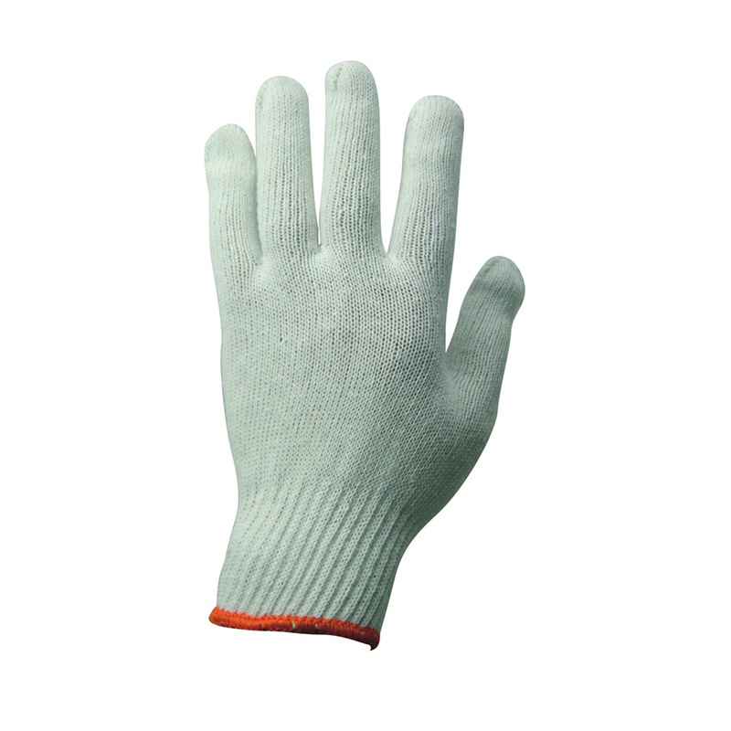New Arrival China Hand Grip Work Gloves -