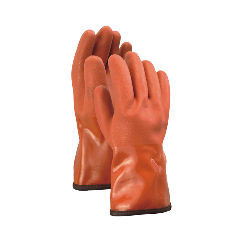 OEM Factory for Hand Gloves For Cold Room -