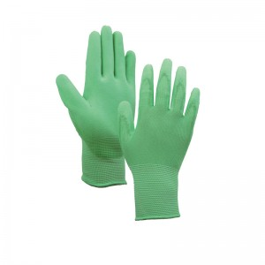 Chinese wholesale Your Garden Gloves Case -