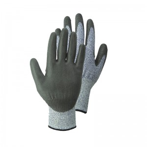 2019 High quality Worker Gloves -