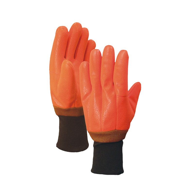 Manufacturer for Cold Weather Hiking Gloves -