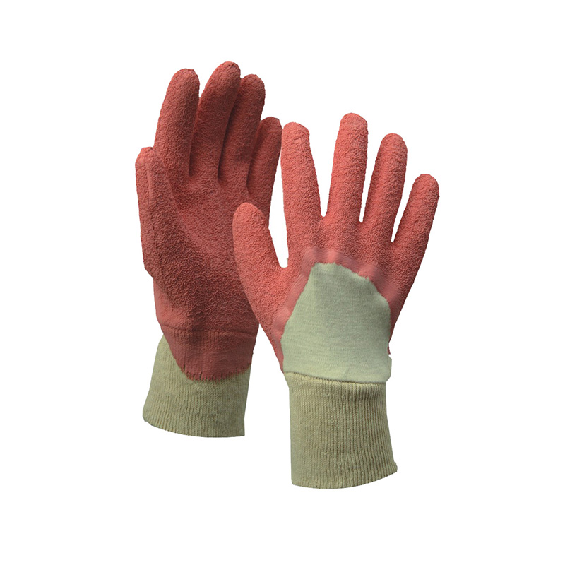 2019 Good Quality Garden Digging Gloves -