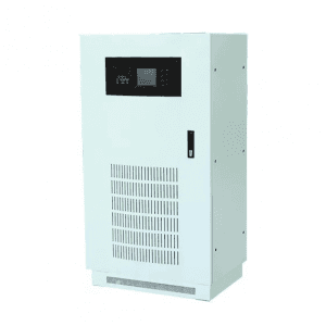 MPPT  solar Controller-Inverter integrated machine