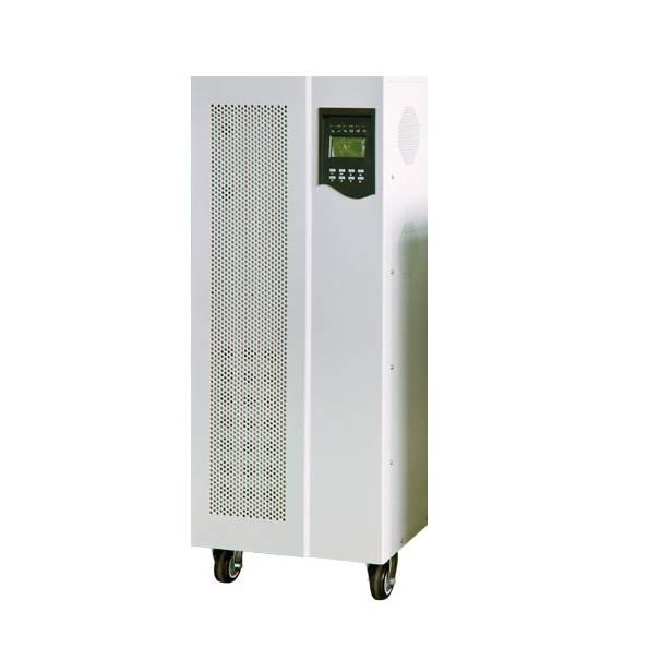 Wholesale Wholesale Price China Portable Solar Power