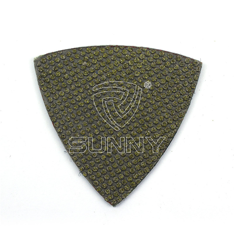 PriceList for Diamond Wheel Manufacturers -