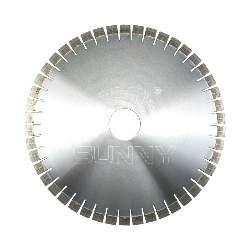 Cheap PriceList for 165mm Diamond Blade -