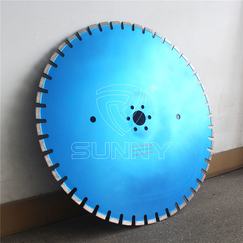 Factory source Tile Cutting Blade For Circular Saw -